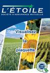 image_plaquette