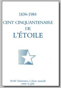 Livret 150 ans officiel 1ère page
