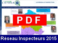 Carte inspection 2015-PDF