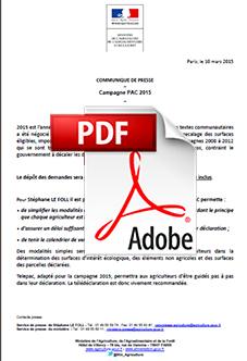 2015_03_12_communique_pdf