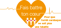 association battre coeur
