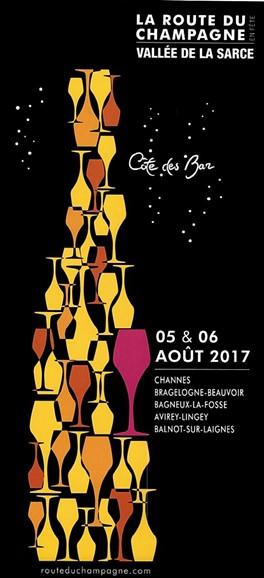 2017-08-05-Affiche Route du Champagne