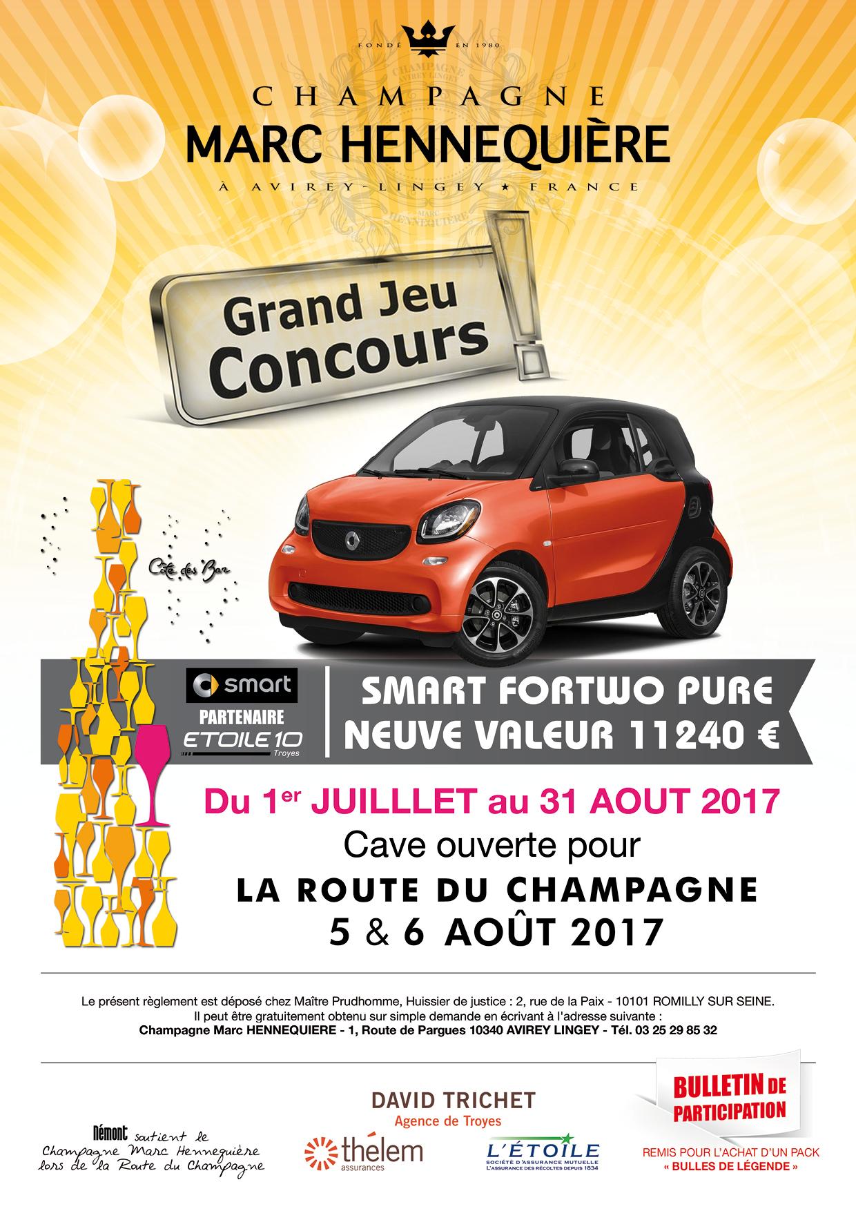 2017-08-05-affiche_smart