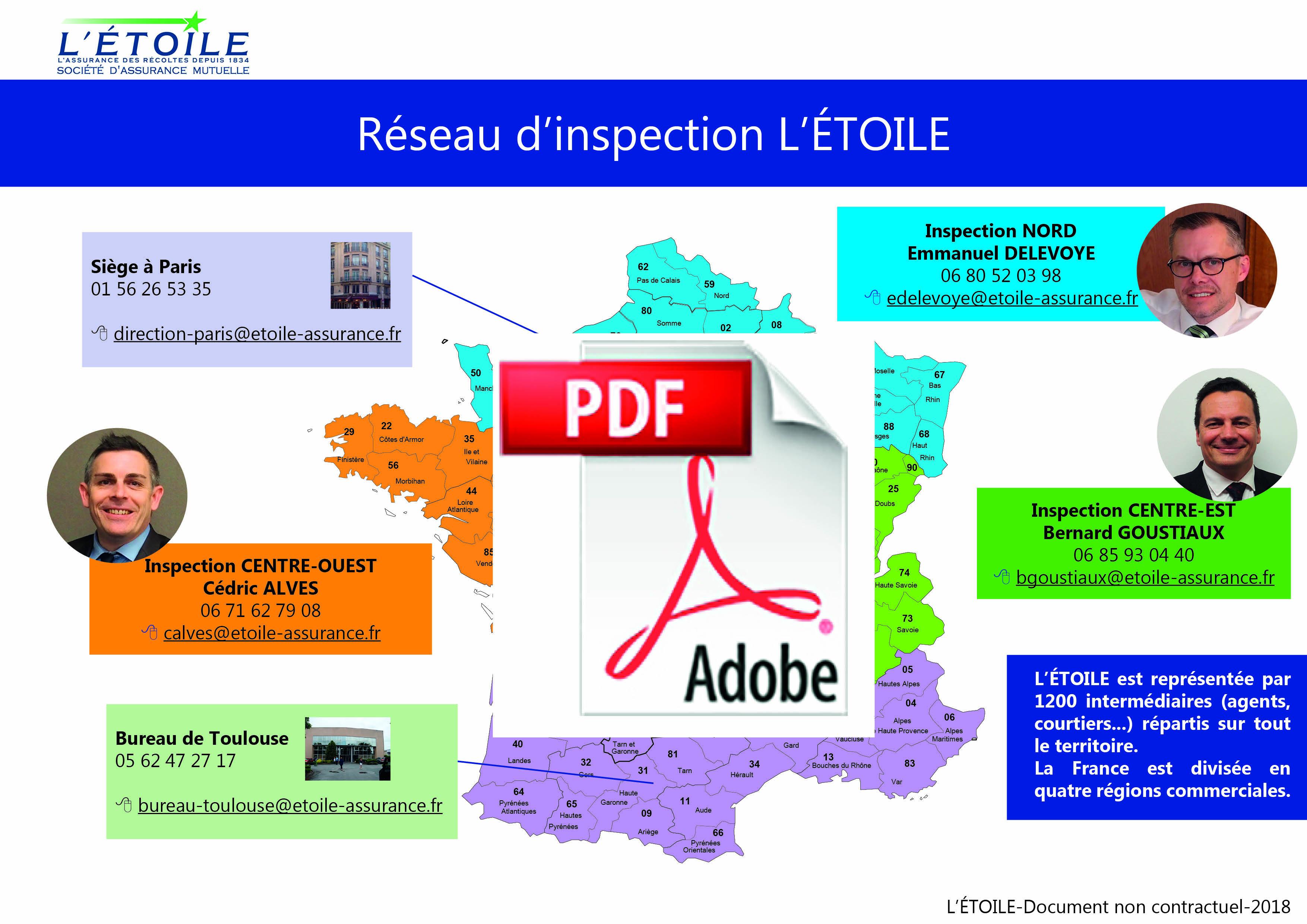 2018_02_Carte_Inspection_internet_adobe