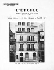 Livret 125 ans-1ère page
