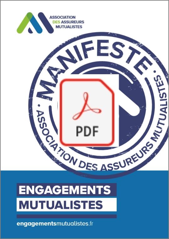Manifeste AAM